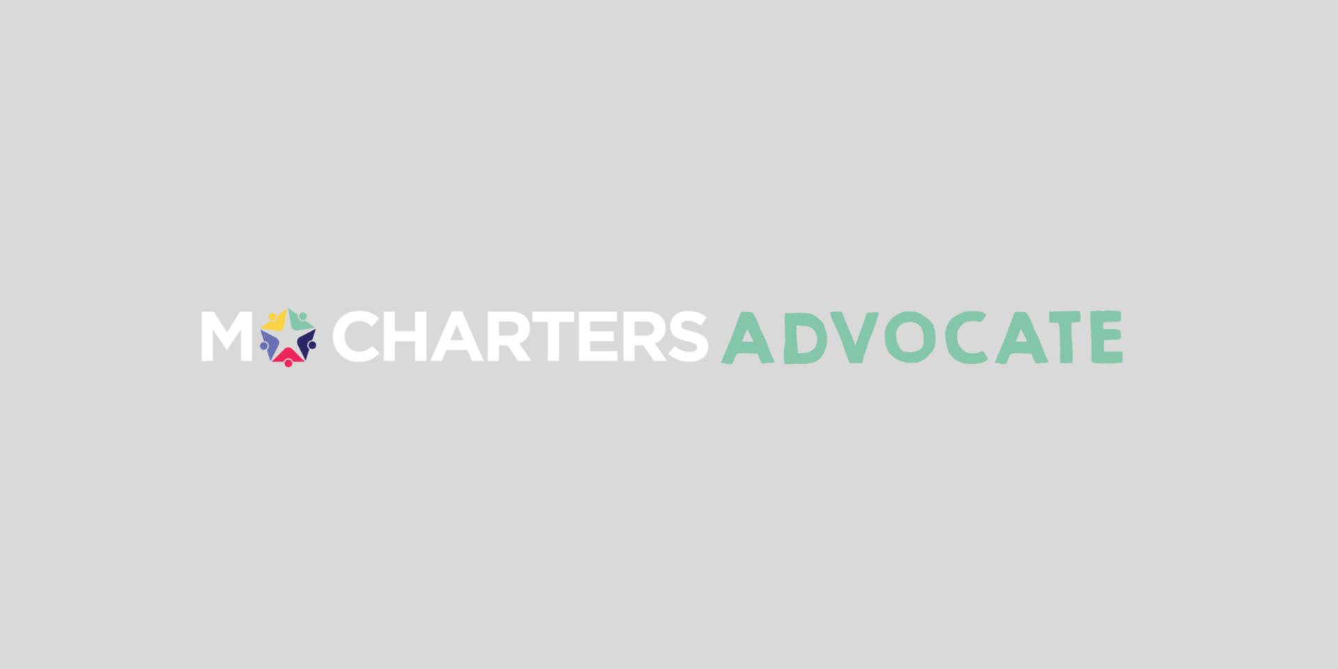 Mo Charters Advocate