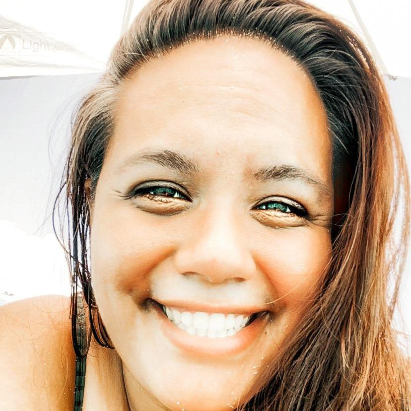 Kumu Pua Watson's Profile Photo
