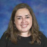 Lucy Mullane's Profile Photo