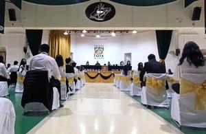 ceremonia_academica_preparatoria_fll12.jpg