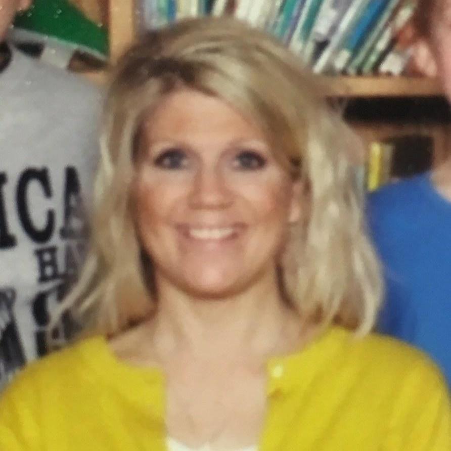 Patti Bobbitt's Profile Photo