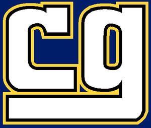 CG logo 1.jpg