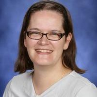 Catherine Sparks's Profile Photo