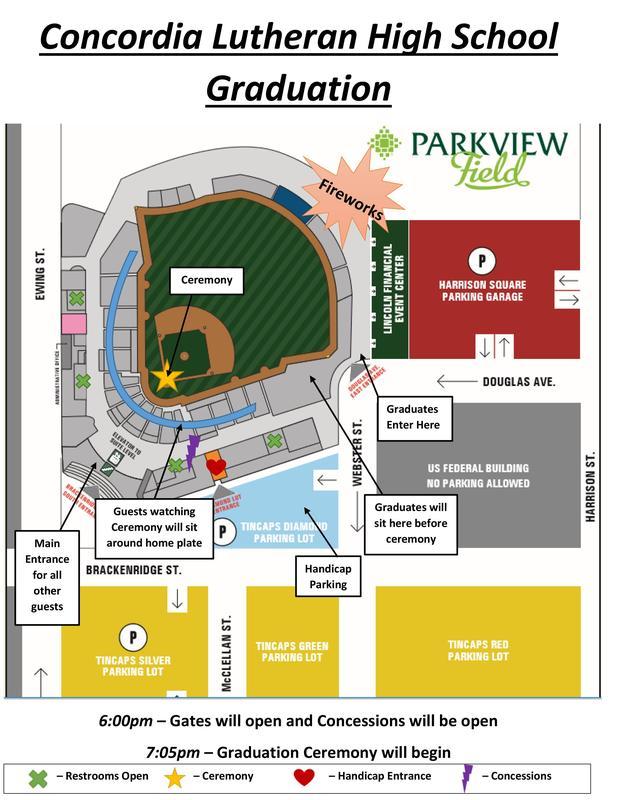 Ballpark Map for Graduation.jpg