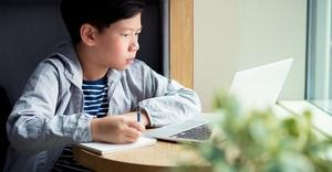 distance_learning_solutions_to_mitigate_school_closures-c-myboysme-shutterstock.jpg