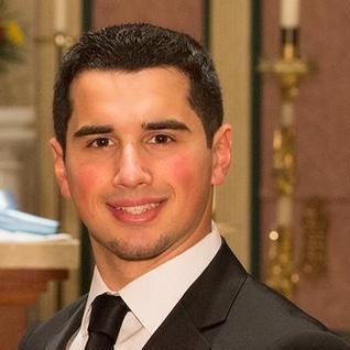 John Attard's Profile Photo