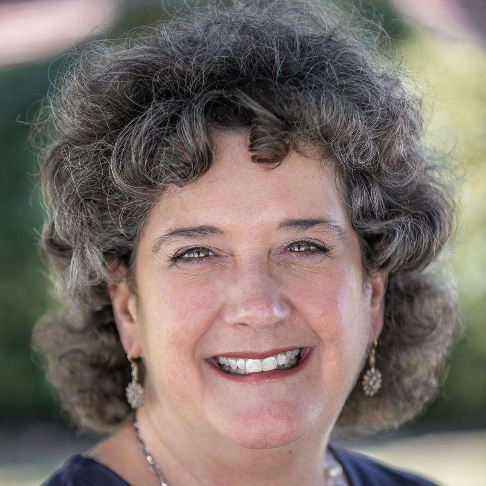 Kimberly Steele's Profile Photo
