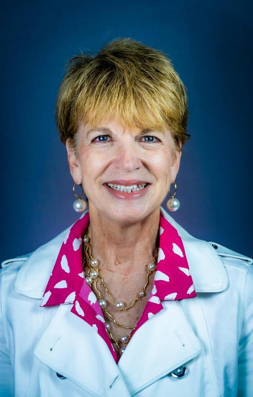 Kathy Riley