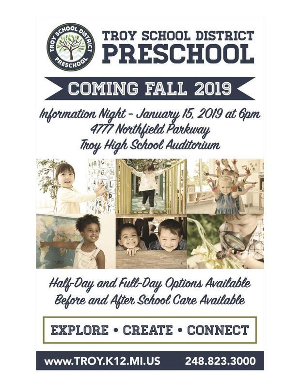 Troy Preschool Information Night.jpg