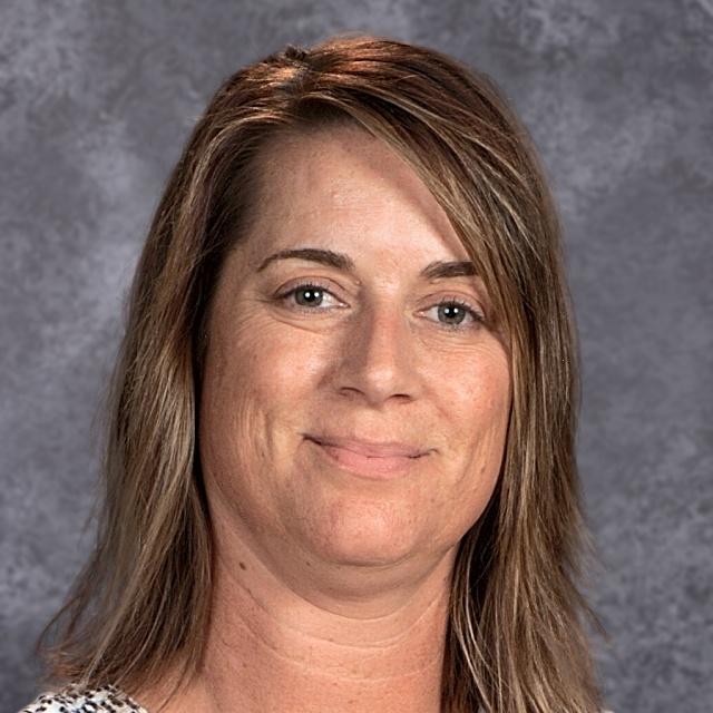 Ann Cogley's Profile Photo