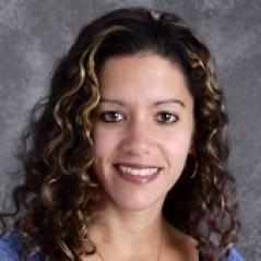 Ms. Bermudez's Profile Photo