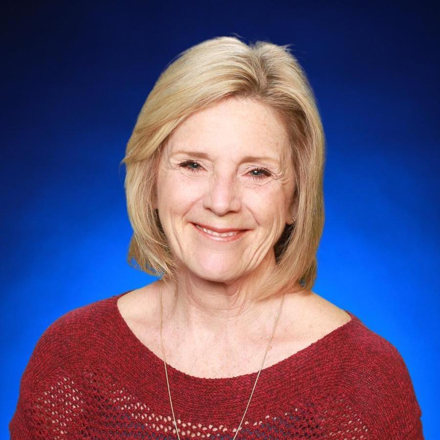 Debi Kierst's Profile Photo