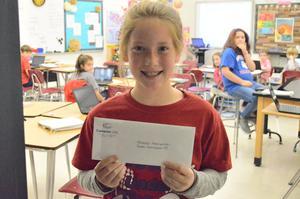 Elementary Winner