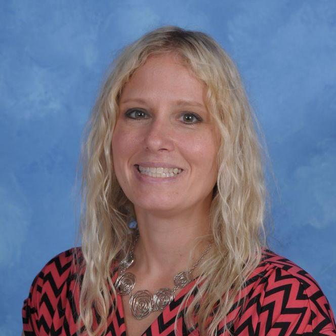 Laura Thompson's Profile Photo
