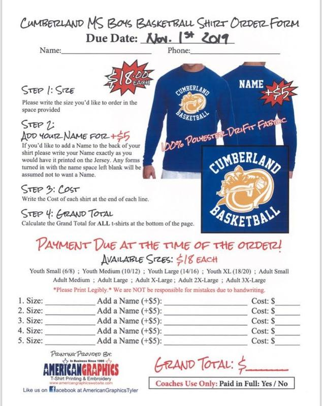CAMS Boys Basketball Shirt Order Form.jpg