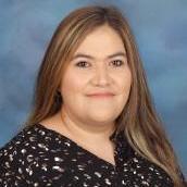 Irene Castaneda's Profile Photo