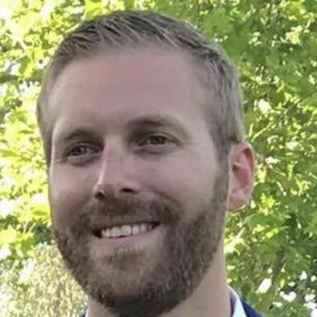 Corey Hanson's Profile Photo