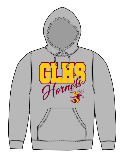 GLHS Winter Wear