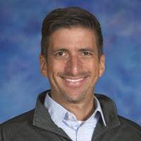 David Gutierrez's Profile Photo
