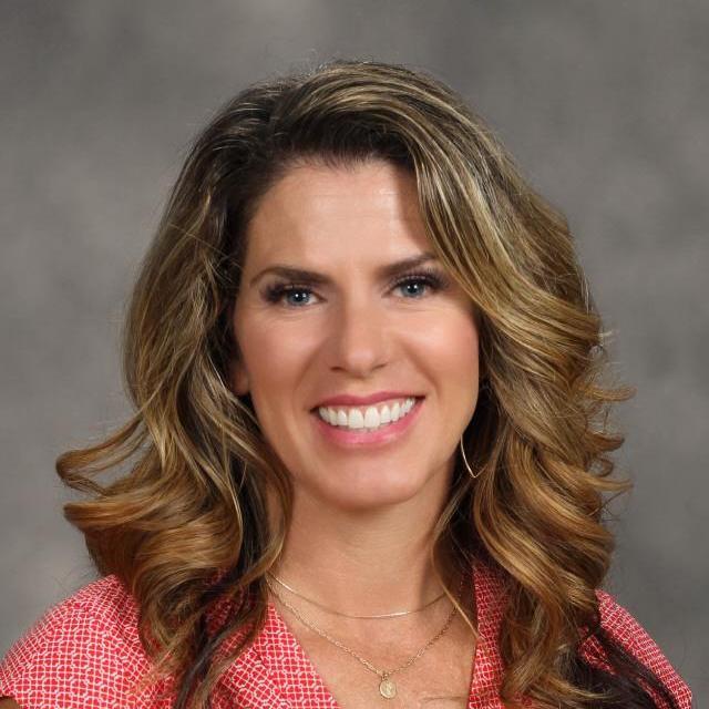 Heidi Spaulding's Profile Photo