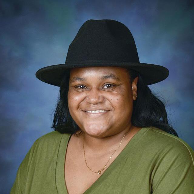 Tiffany Mills's Profile Photo