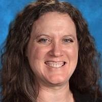 Erin Huff's Profile Photo