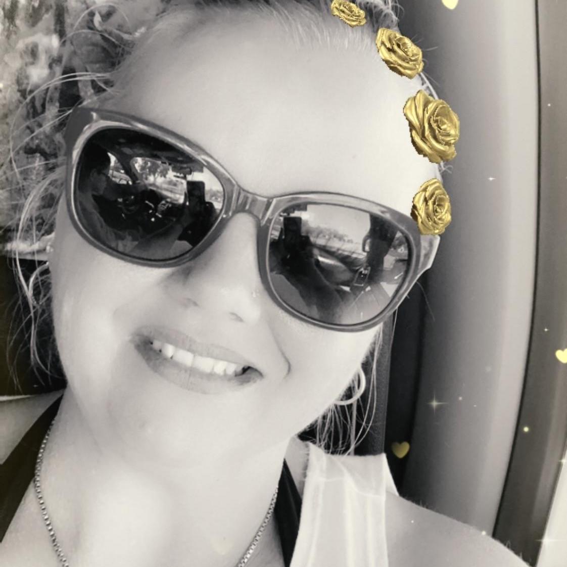 Jenny English's Profile Photo