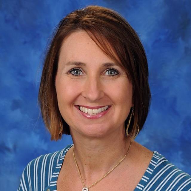 Cristal Bostain's Profile Photo