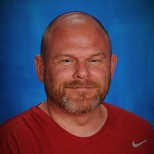 Mr. Fortner