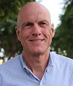 Bob Itzinger