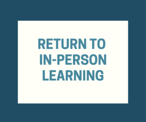 ReturntoIn-personlearning.png