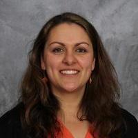 Tira Lally's Profile Photo