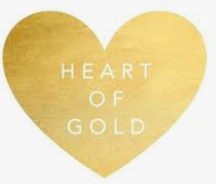 Congratulations to our Heart of Gold Winners! Thumbnail Image