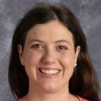 Christina Valentine's Profile Photo
