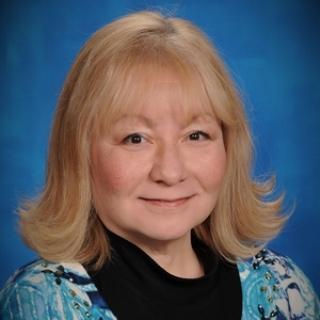 Jean Miller's Profile Photo