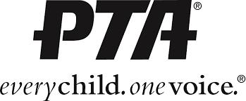 The Value of PTA Membership Thumbnail Image