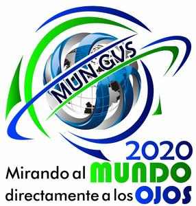 Logo MUN .JPG