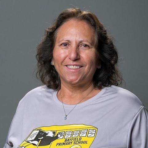 Iris Lovos's Profile Photo