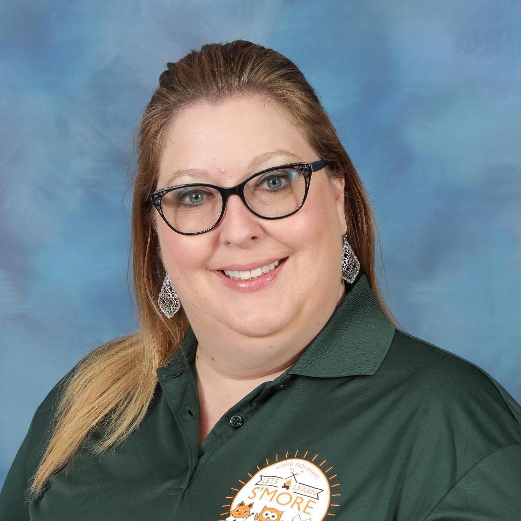 Bethany Prechel's Profile Photo