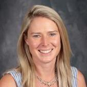 Lis Ritter's Profile Photo