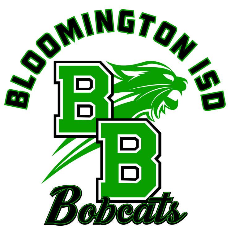 Bloomington ISD Thumbnail Image