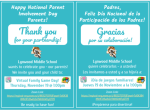 Parent Involvement Day.png