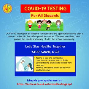 COVID Testing For All Students Social Media Post.jpg