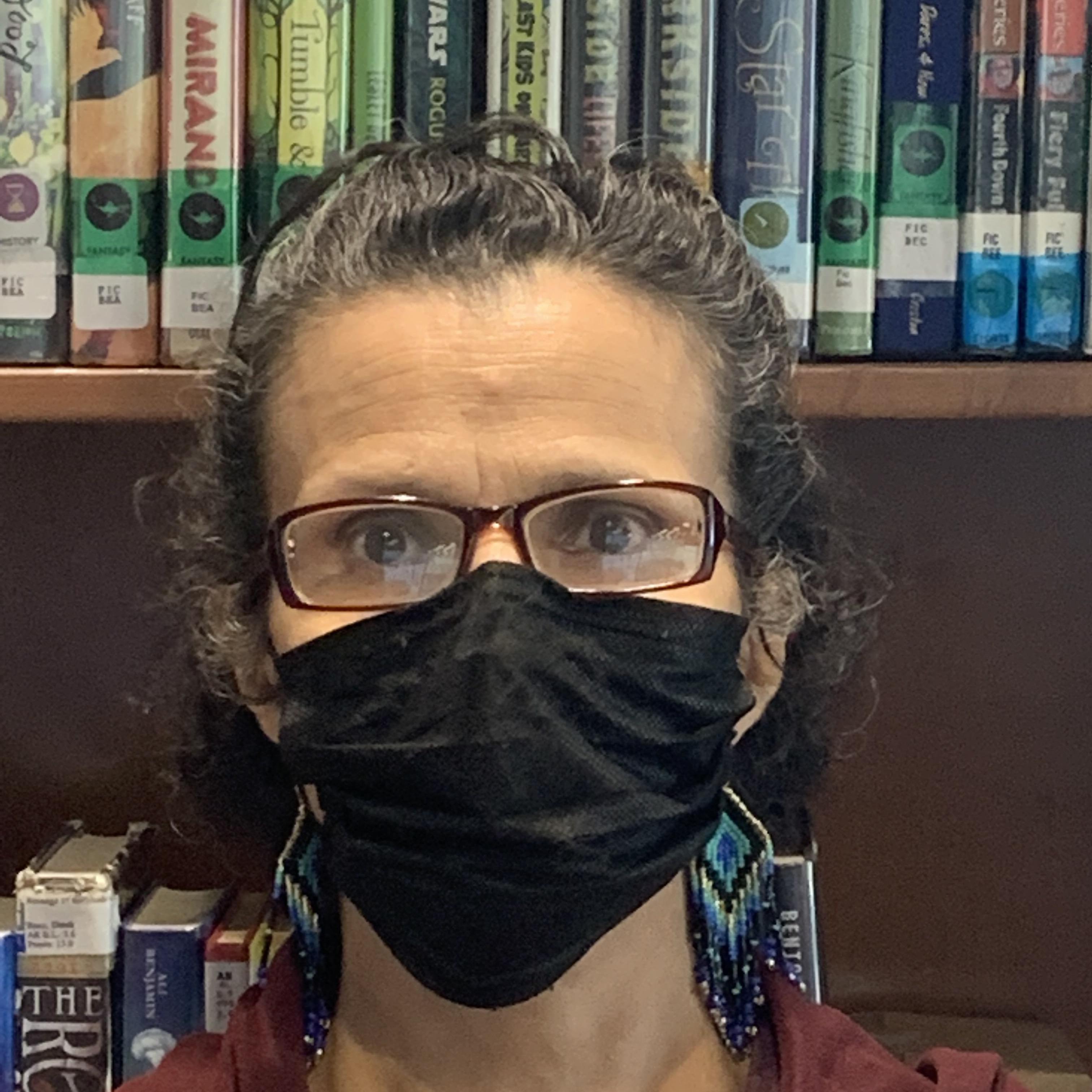 Linda DeJesus's Profile Photo