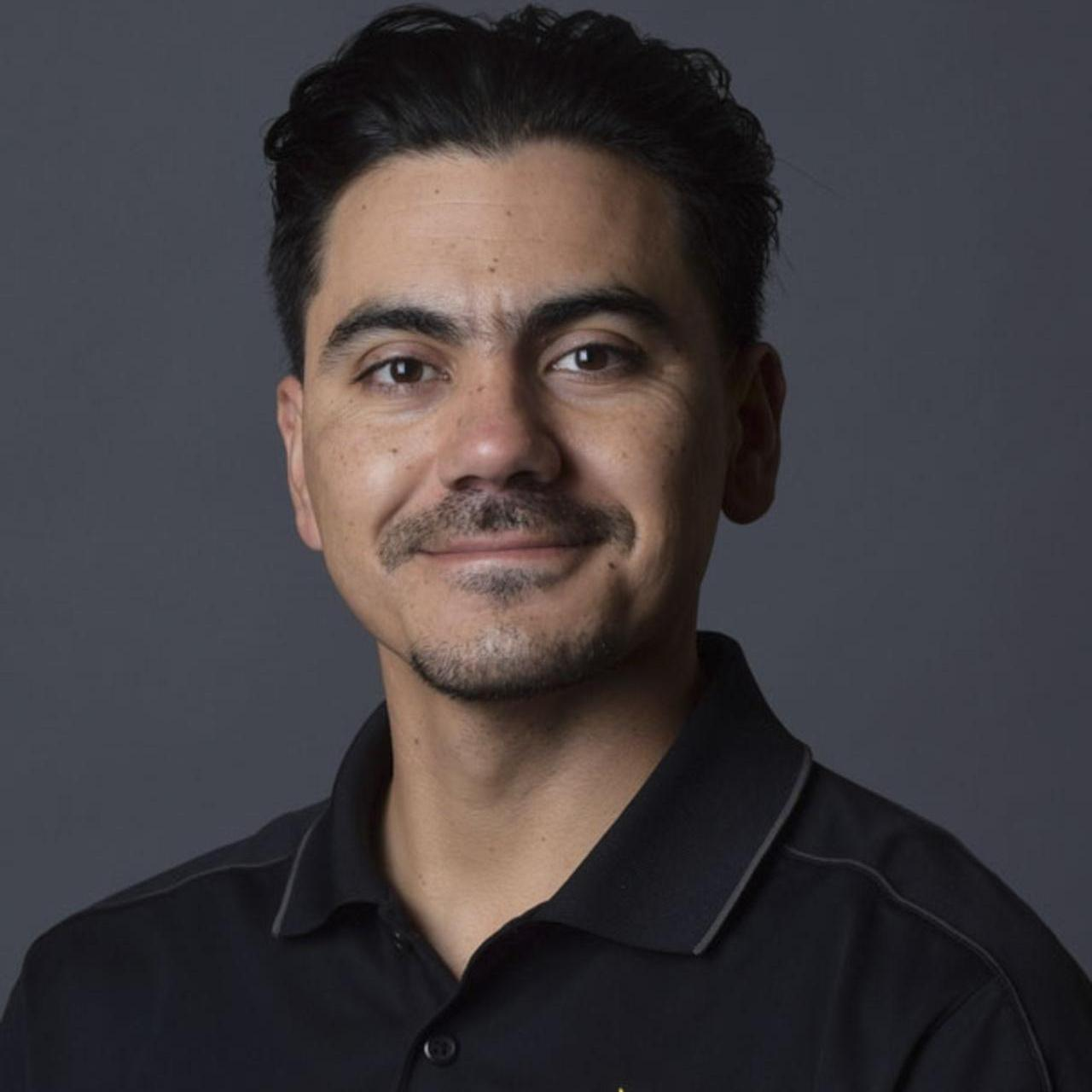 Isidro Barragan's Profile Photo