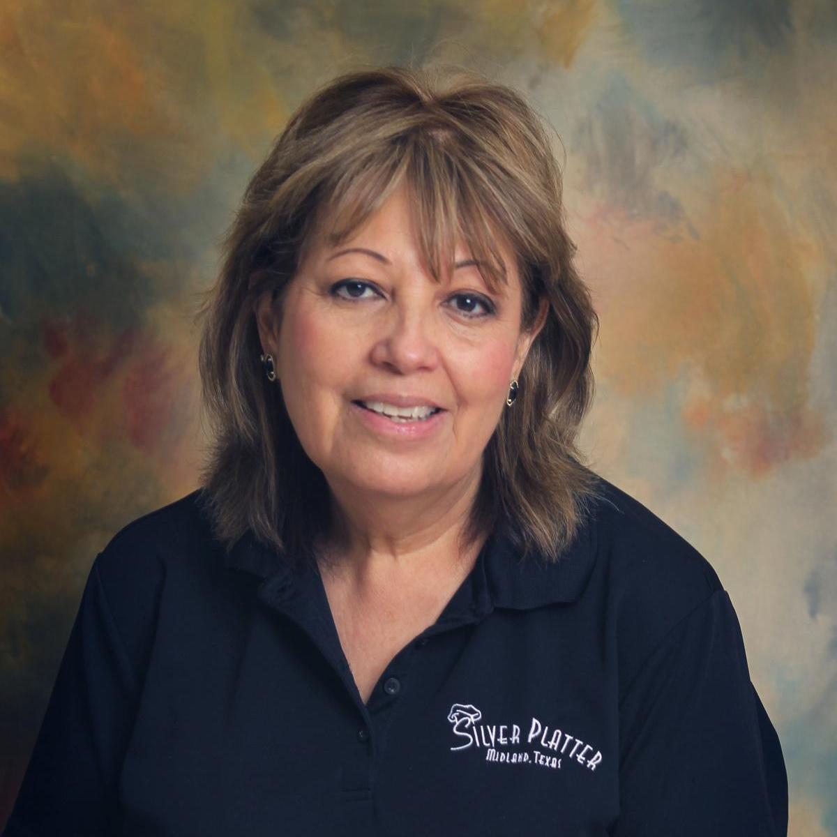 Vicky Sanchez's Profile Photo