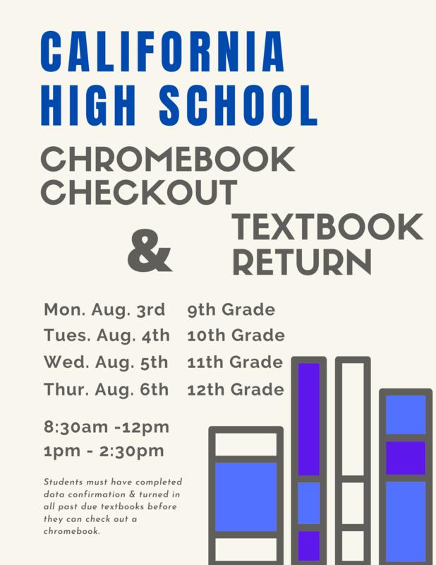 Chromebook_Textbook