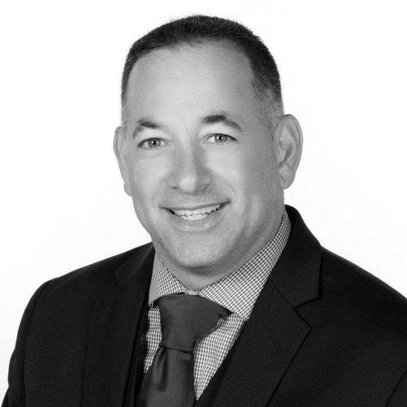 Mike Lungarini's Profile Photo