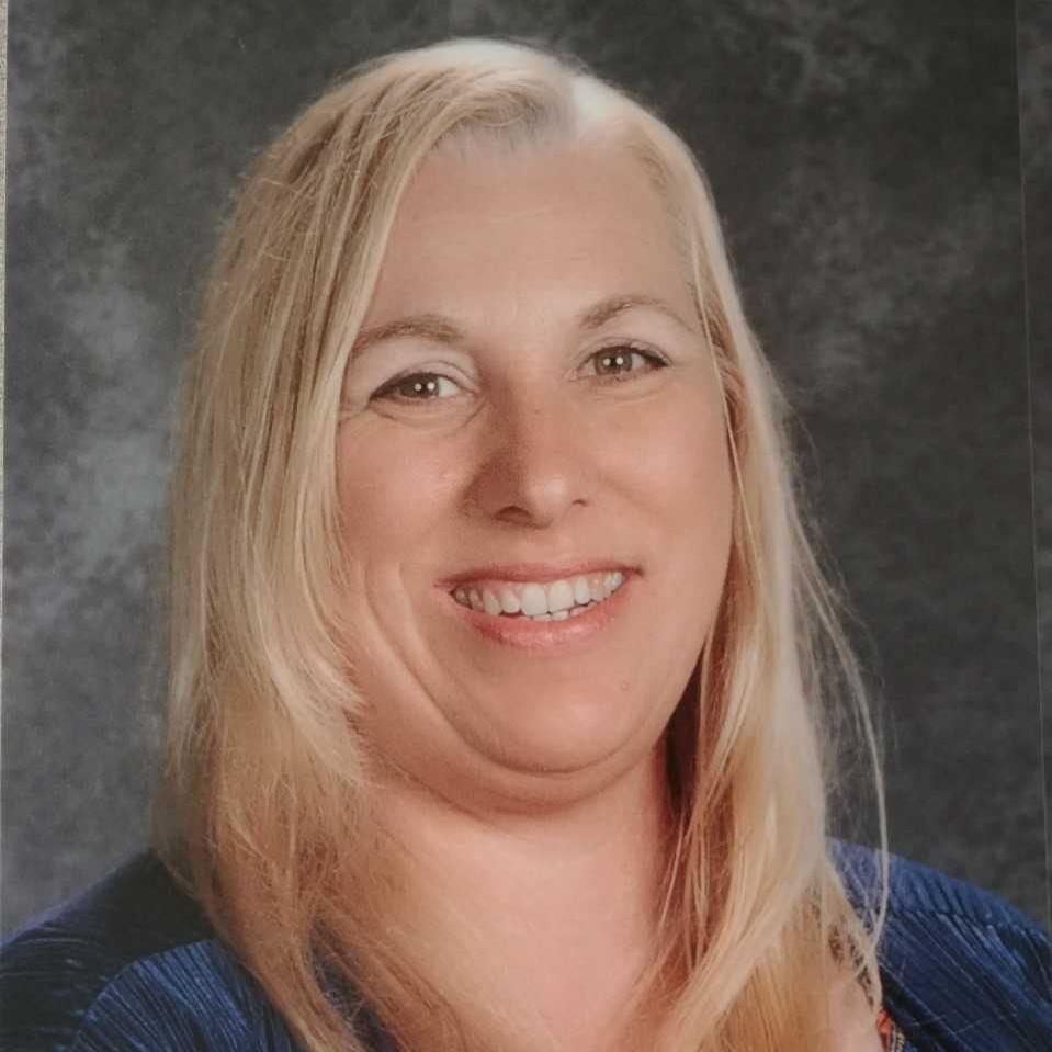 Jennifer Kallok '88's Profile Photo