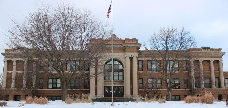Atwater Elementary School